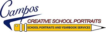 Campos School Portraits